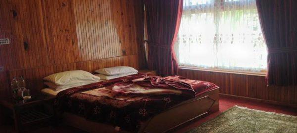 deluxe-room-pine-park