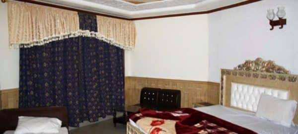 hotel-new-honeymoon_kalam_Pakistan_deluxe-room_