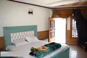 hotel-new-honeymoon_kalam_Pakistan_deluxe-room_4