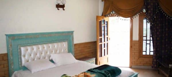 hotel-new-honeymoon_kalam_Pakistan_deluxe-room_4