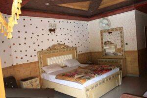 hotel-new-honeymoon_kalam_Pakistan_standard-room_