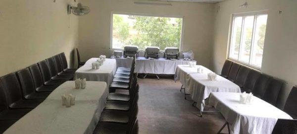restaurant_Pine-Park-lodges-Keran-Neelum-Valley