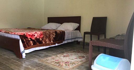 room-2_Pine-Park-lodges-Keran-Neelum-Valley-Deluxe