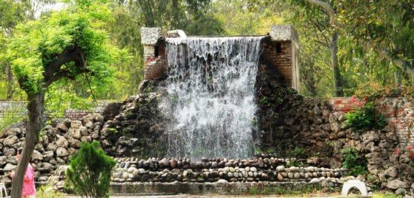 Jallo Park