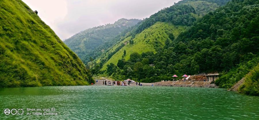 samundar-katha-lake-kpk-nathiya-gali-pakistan