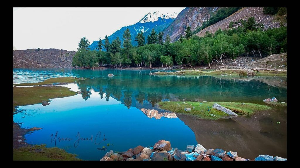 2-Blue-Lake_Naltar-Gilgit_Baltistan_