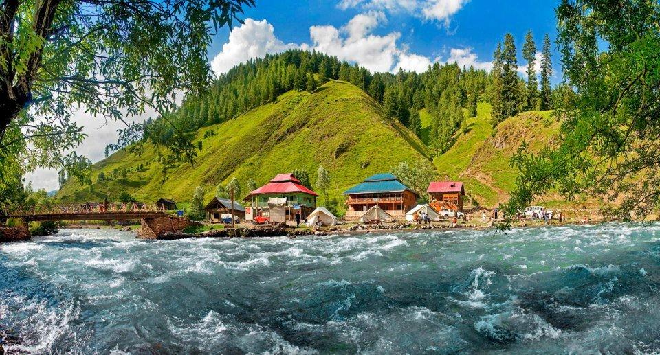 taobutt-neelum-valley.jpg