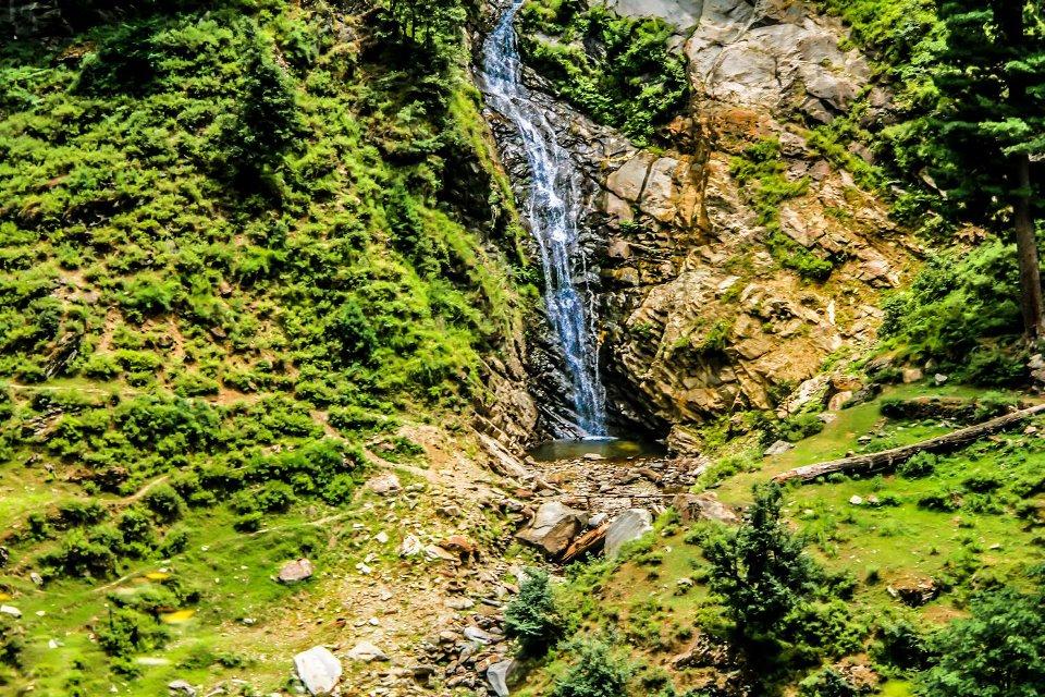 kel-waterfall.jpg