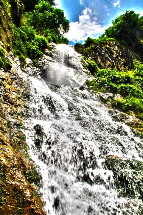 waterfall-kel.jpg