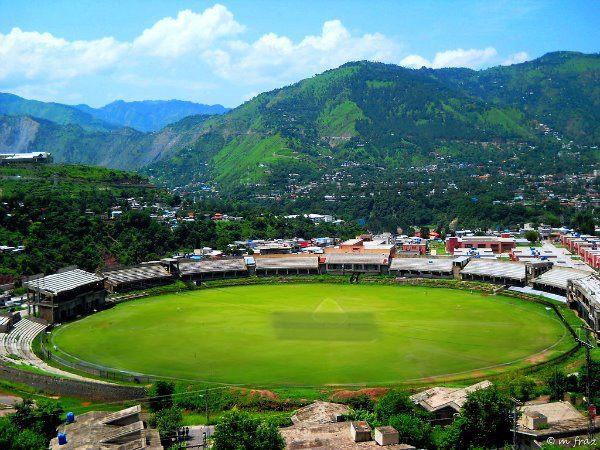 cricket-stadium.jpg