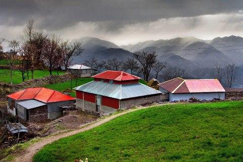 muzaffarabad-hills.jpg