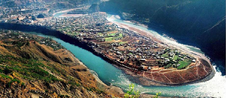 muzaffarabad-tourism.jpg