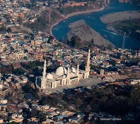 Muzaffarabad.jpg