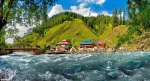 taobutt-neelum-valley.jpg